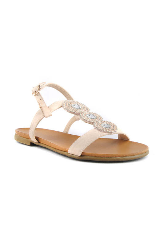 Женские сандалии SUNCOLOR BY BROSSHOES sandals SUNCOLOR BY BROSSHOES