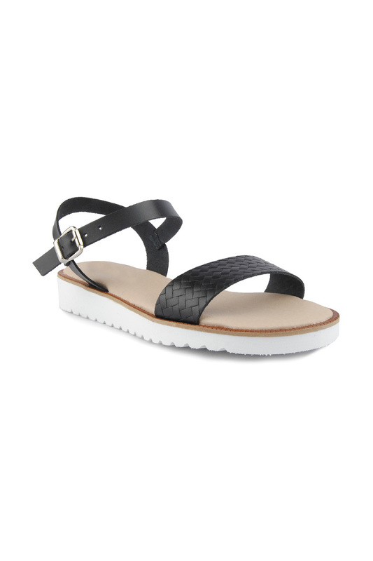 sandals SOTOALTO BY BROSSHOES