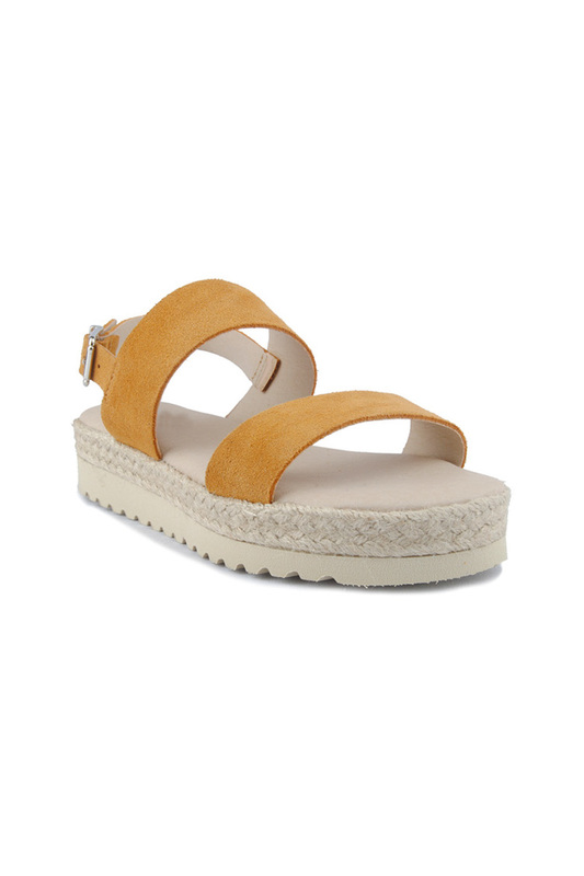 sandals SOTOALTO BY BROSSHOESsandals