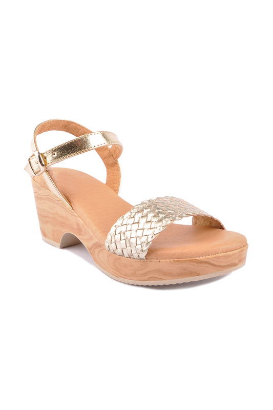 цена на sandals PURAPIEL BY BROSSHOES sandals