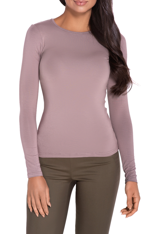 long sleeve DURSIlong sleeve