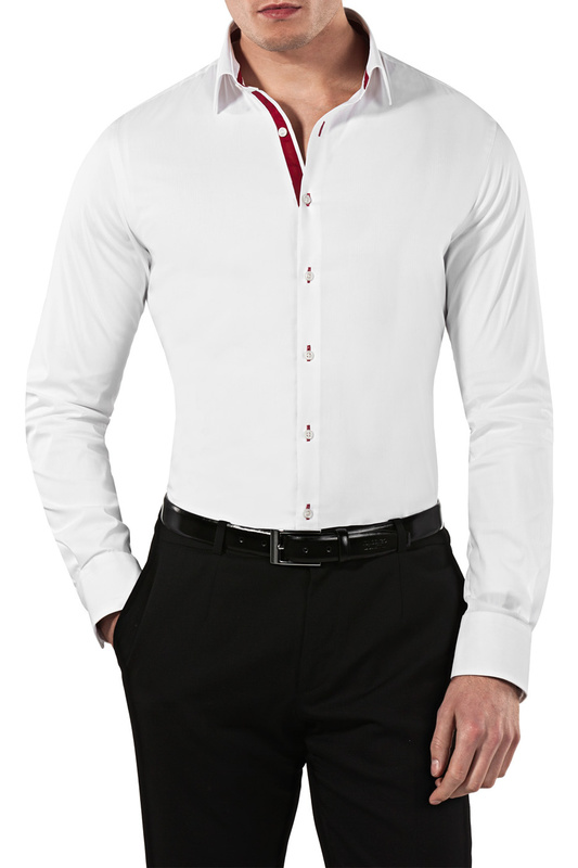 shirt Vincenzo Borettishirt