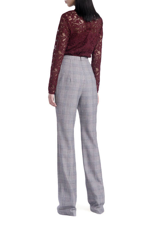 trousers Isabel Garcia trousers