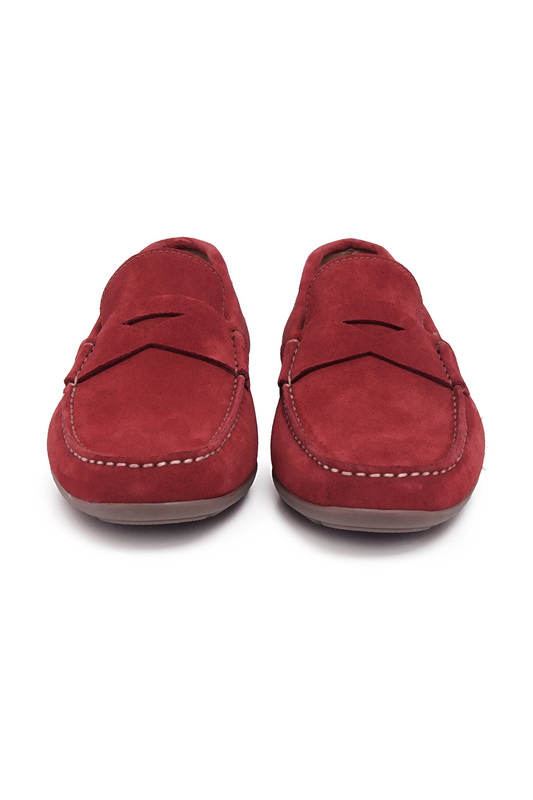 loafers CASTELLANISIMOS loafers