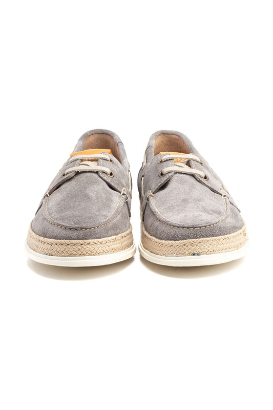 top siders DILUIS top siders
