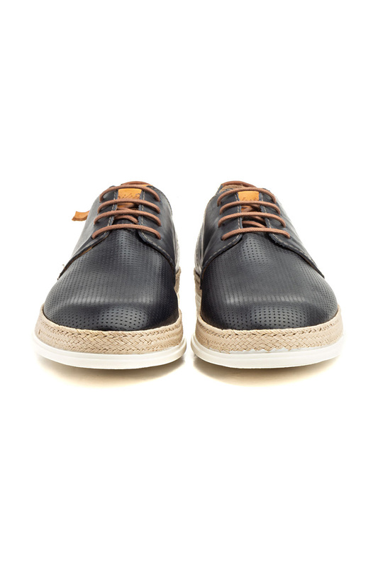low shoes DILUIS low shoes
