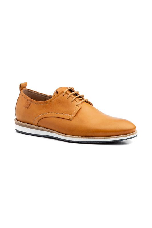 Фото low shoes DILUIS low shoes