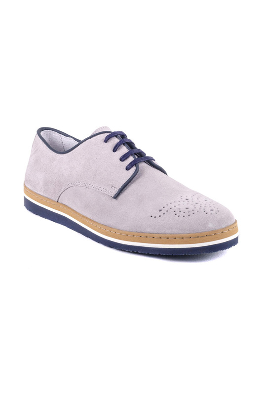 brogues MEN'S HERITAGE brogues цена