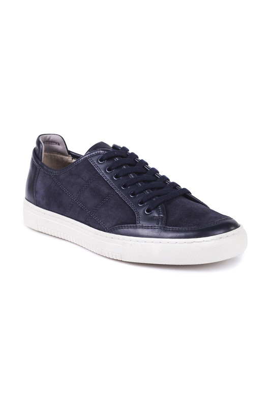 sneakers MEN'S HERITAGE sneakers sneakers