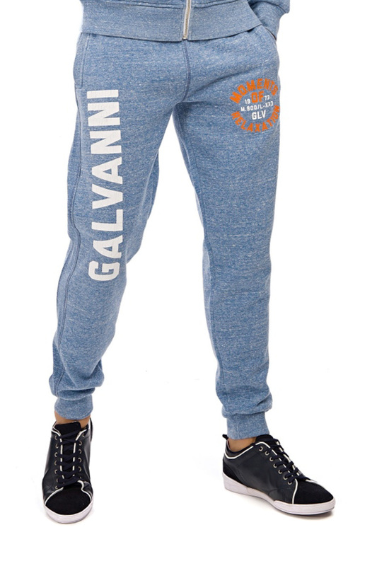 Фото - sports trousers Galvanni sports trousers sports