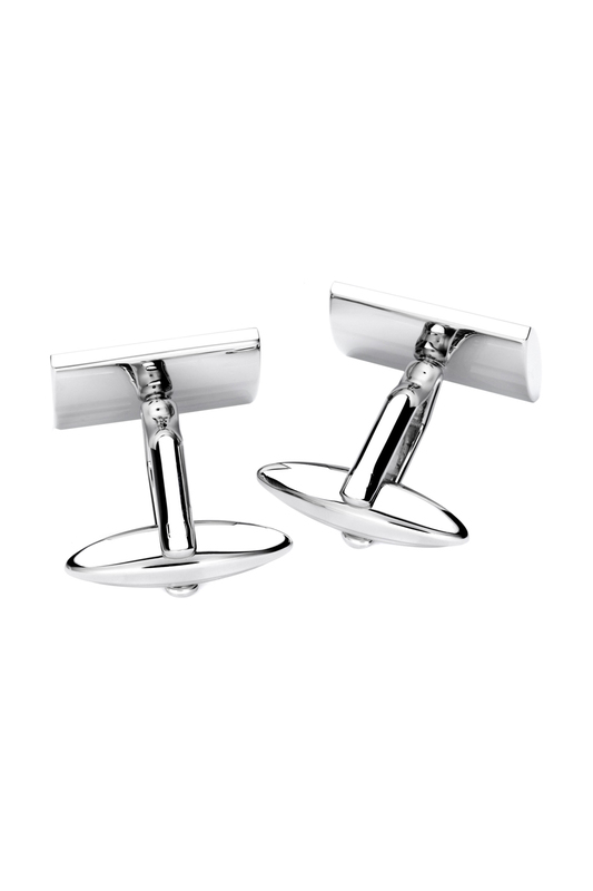 cufflinks Vincenzo Boretti cufflinks