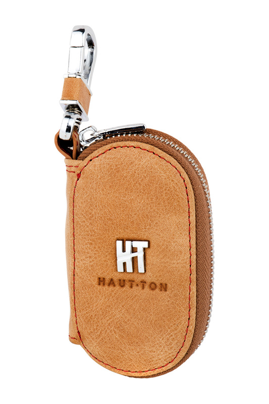 KEY RING HOLDER HAUTTON
