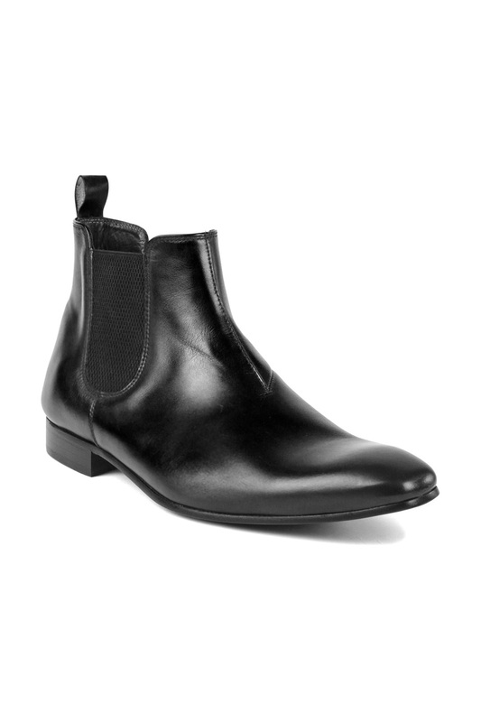 chelsea boots ORTIZ REED chelsea boots chelsea flower короткое платье