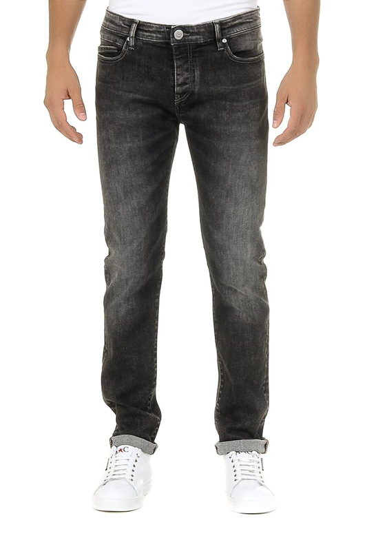 jeans Andrew Charles jeans