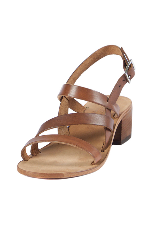 high heels sandals BORBONIQUA high heels sandals zorssar 2018 ankle strap heels women sandals summer shoes women open toe chunky high heels party dress sandals big size 43