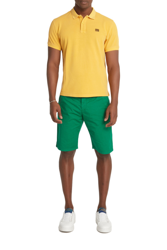 polo t-shirt Ruck&Maulpolo t-shirt