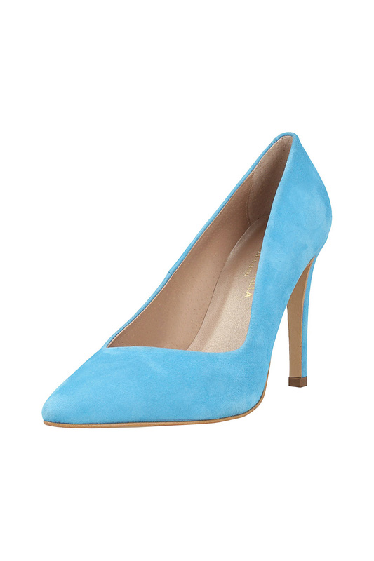 Фото - shoes ROBERTO BOTELLA shoes women high heel shoes platform pumps woman thin high heels party wedding shoes ladies kitten heels plus size 34 40 41 42 43