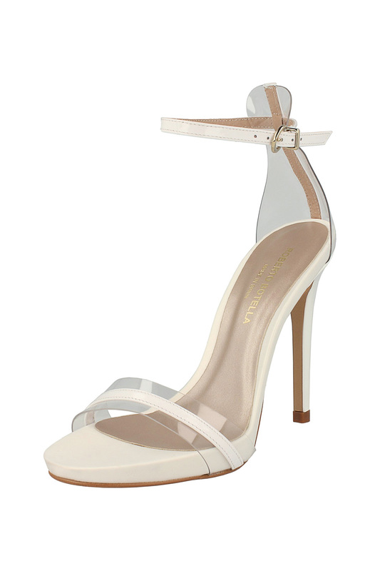 Фото - high heels sandals ROBERTO BOTELLA high heels sandals women high heel shoes platform pumps woman thin high heels party wedding shoes ladies kitten heels plus size 34 40 41 42 43