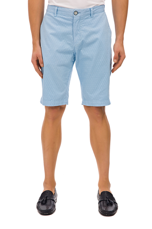shorts Romano Bottashorts