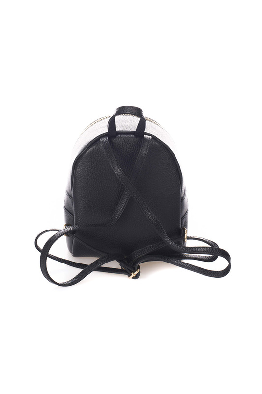 backpack Mila blu backpack