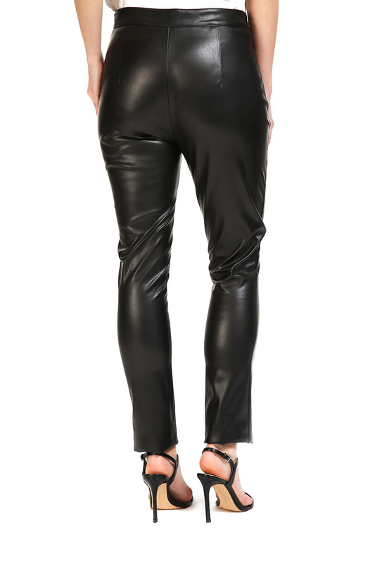 trousers Maiocci trousers
