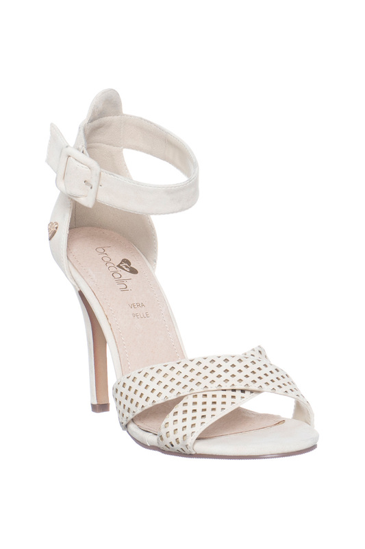high heels sandals Braccialinihigh heels sandals