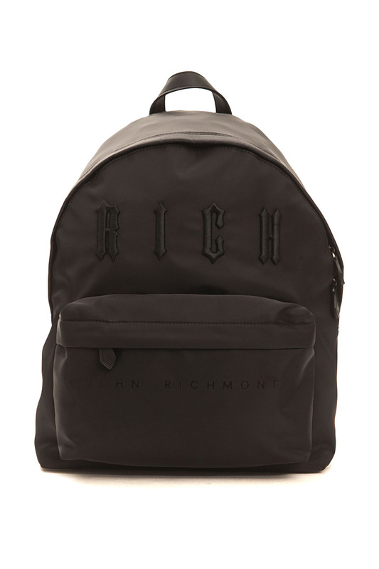 Backpack Richmond Backpack drawstring nylon backpack