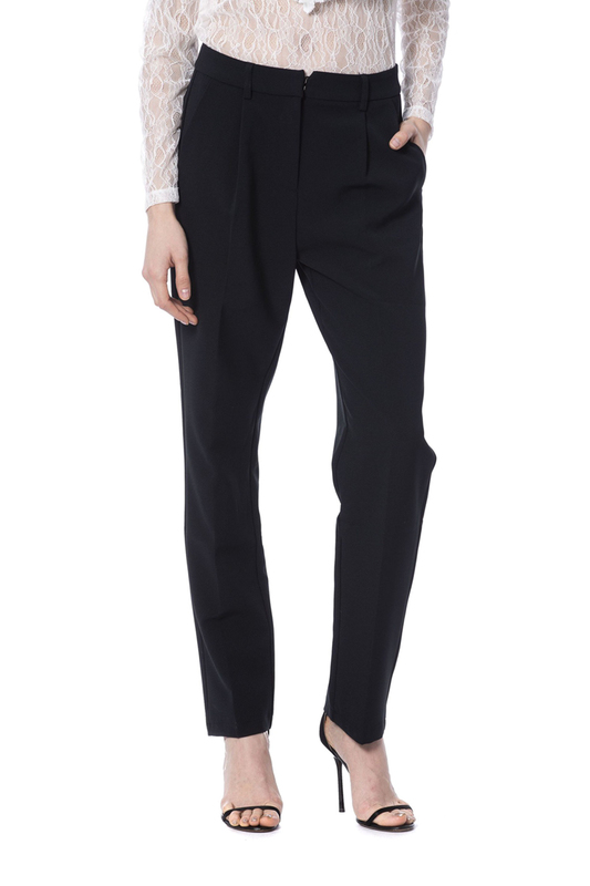 trousers Silvian Heachtrousers