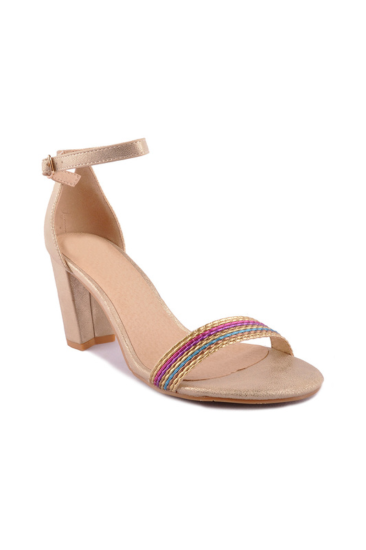 Фото - high heels sandals OWN BY BROSSHOES high heels sandals women high heel shoes platform pumps woman thin high heels party wedding shoes ladies kitten heels plus size 34 40 41 42 43