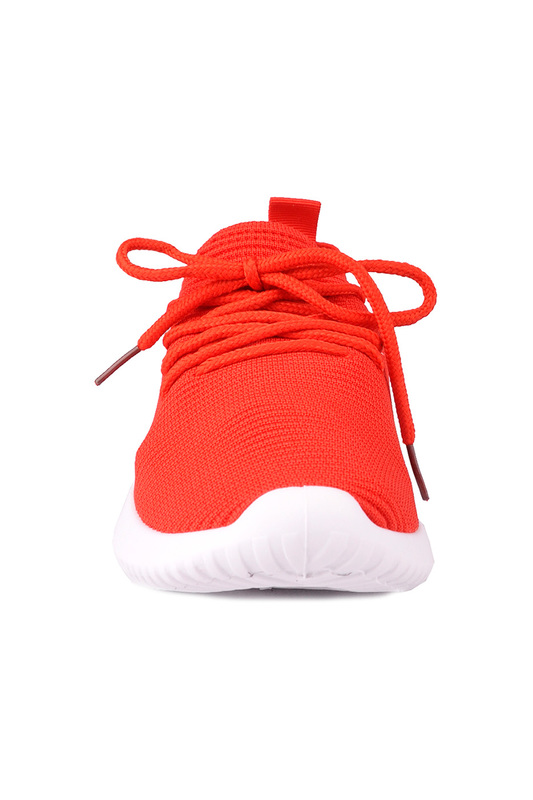 sneakers SUNCOLOR BY BROSSHOES sneakers