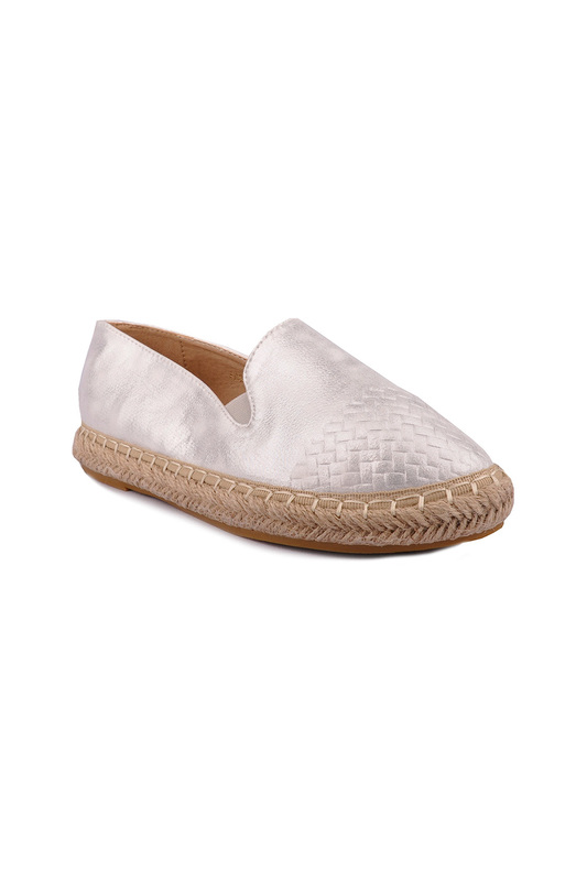 espadrilles SUNCOLOR BY BROSSHOES