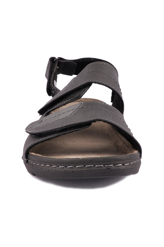 sandals PATRICIA ARIZONA BY BROSSHOES sandals