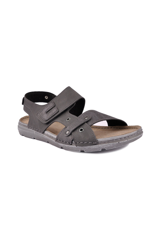 sandals PATRICIA ARIZONA BY BROSSHOESsandals