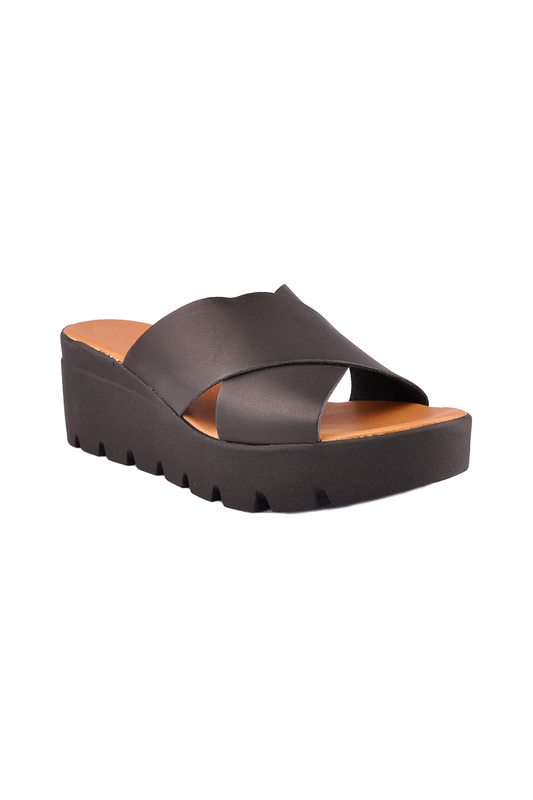 clogs PATRICIA ARIZONA BY BROSSHOESclogs