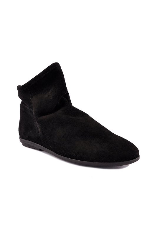 цены booties SOTOALTO BY BROSSHOES booties