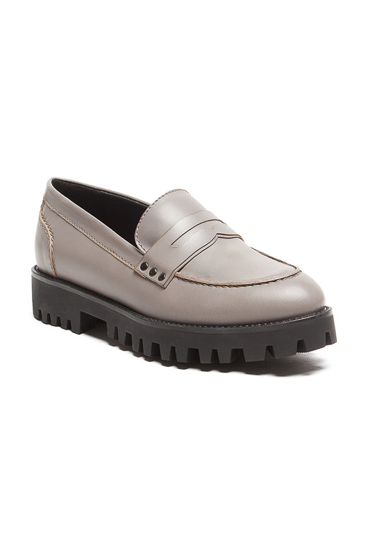 loafers Manas loafers