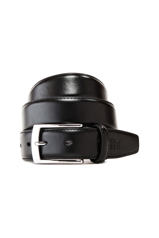 belt Vincenzo Boretti belt
