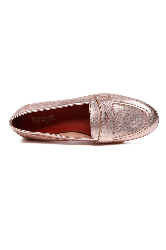 loafers BAGATT loafers