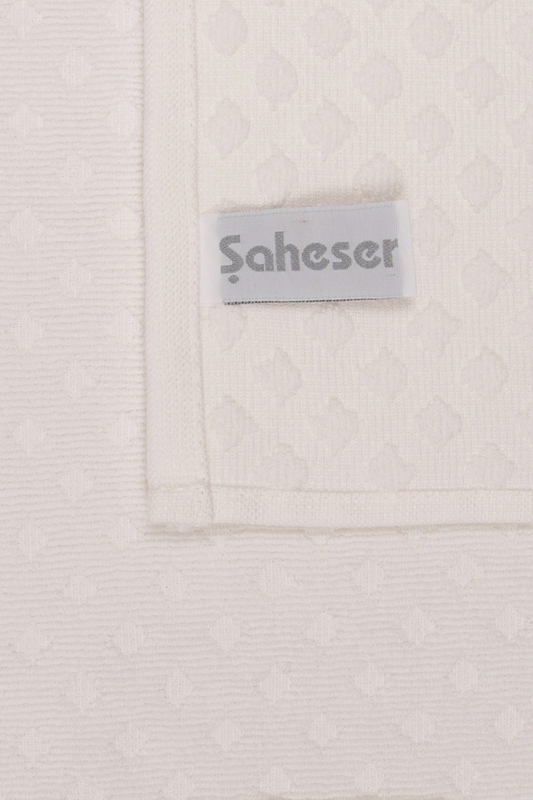 hand towel set (2 pieces) Saheser hand towel set (2 pieces)