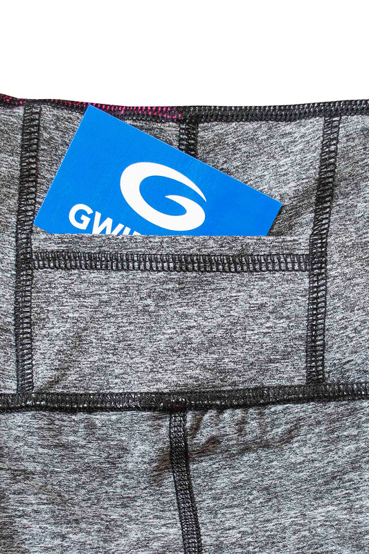 leggings GWINNER leggings