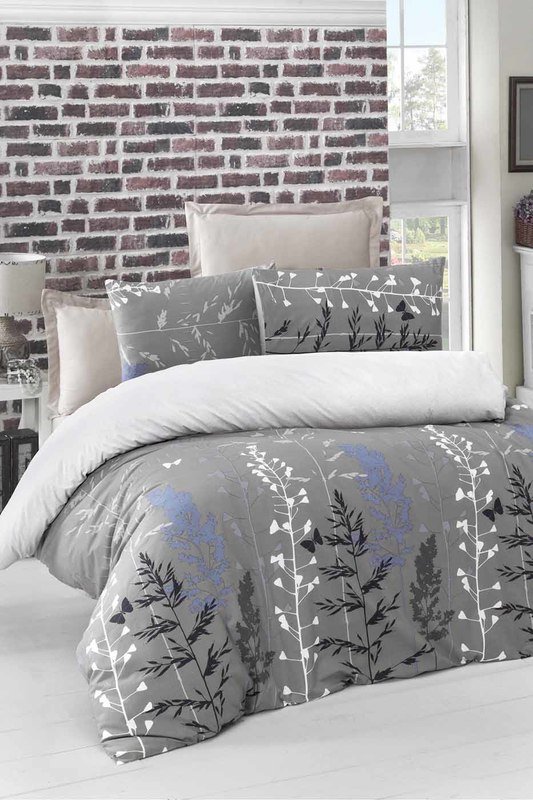 single quilt cover set Victoria single quilt cover set все цены