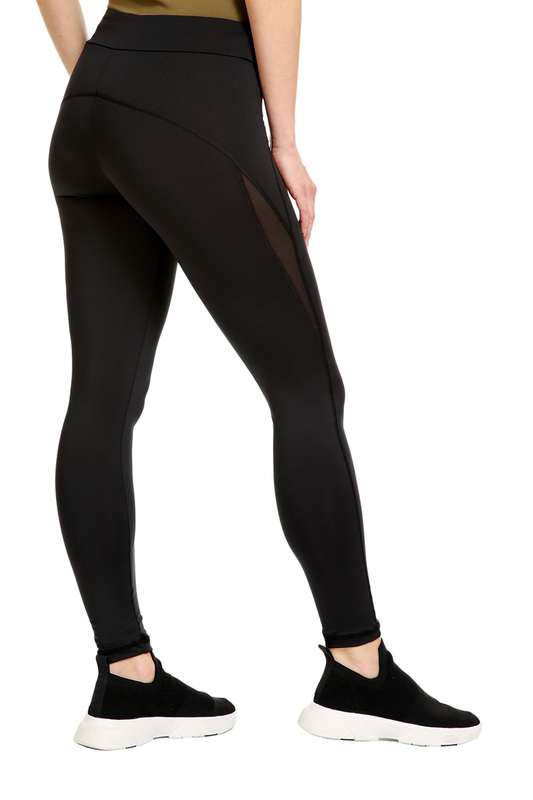 leggings Rough Radical leggings