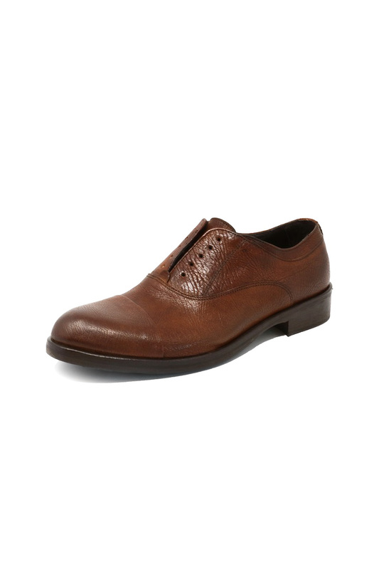 shoes FLORSHEIMshoes