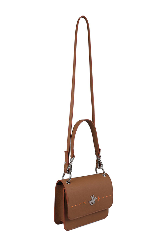 bag Beverly Hills Polo Club bag