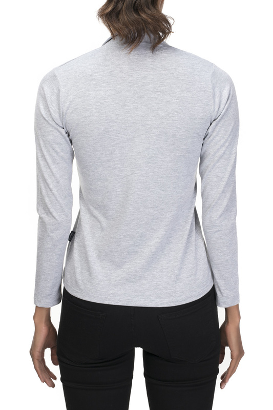 t-shirt long sleeve Galvanni t-shirt long sleeve