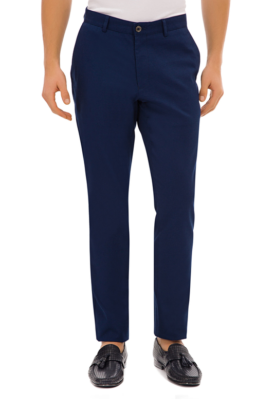 trousers Galvanni trousers trousers richmond denim trousers