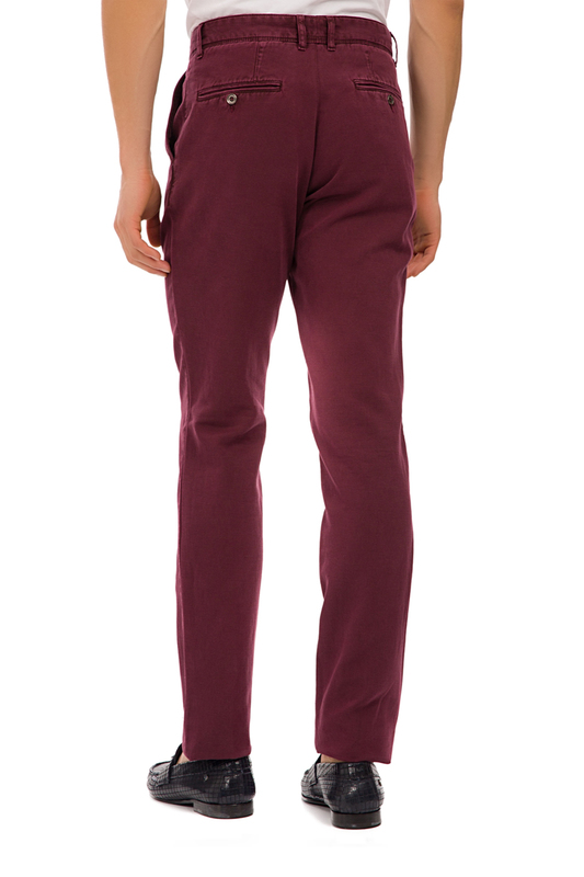 trousers Galvanni trousers
