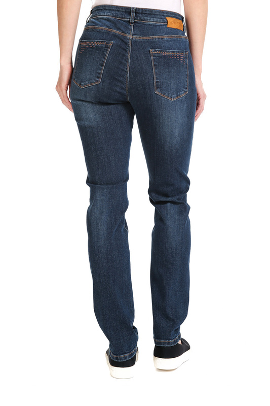 jeans PPEP jeans