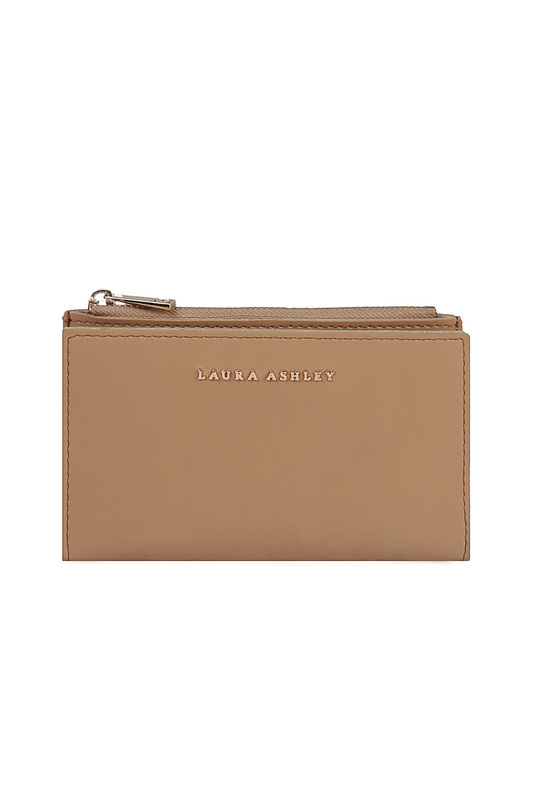 wallet LAURA ASHLEY