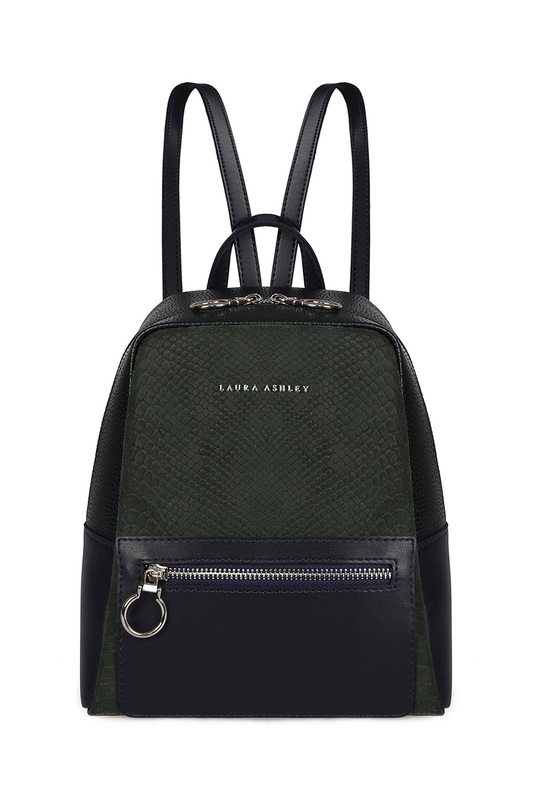 backpack Laura Ashleybackpack